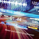 Blue Room Sessions