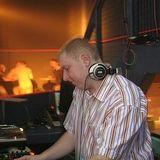 Liveset Qnation donderdag 16juni 2006