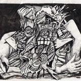Under Constraint by Brian Benson (Full Length)