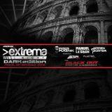 Astuni Closing Set - Extrema Night Roma 30.01.2015