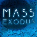 MASS EXODUS 4