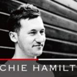 Archie Hamilton - Fasten Musique Podcast 048