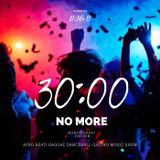 30 mn No M0re MonsterBeat Edition