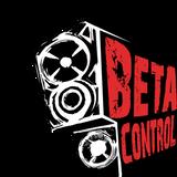 Beta Control Houce Mix v 3.0