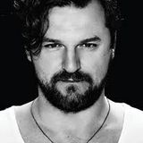 Solomun - live at Diynamic Outdoor 2018, Off Week, Barcelona - 15-Jun-2018