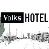 Volkshotel oktober 2016-1