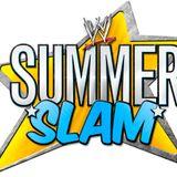 ST-Xmass SummerSlam mix pt. 1
