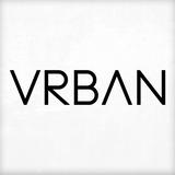 VRBAN vibes vol 1