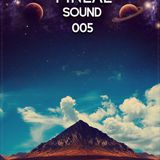 Pineal Sound 005