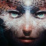 Kliment L - Innerspace (Progressive Psytrance Mix 2016)