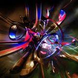 radio 03.01.2012 part 3 dj prozac
