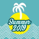End Of Summer 2019 Mix
