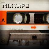 Birthday Mix 2014 demo