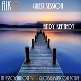AIKO & GMC present Andy Kennedy Guest Session