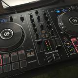 DJ Kallex First Hardstyle/Dubstep Mix