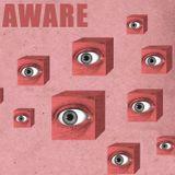 WONDER - AWARE.djset
