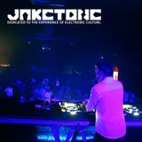 HOFER66 (Dub Ibiza Network Ibiza Global Radio) - Deep Techno · JAKETONE Halloween @ Paris15 (31.10.)