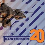 James Stevenson @ Trancemission 20 (8-9pm)