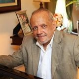Caribe Latino 10-26-15 featuring Dr. Willie Rodriguez