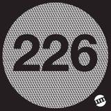 UM226 - Deep House Mix (27.04.15)
