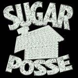 SUGAR POSSE RADIO DJ SUGAR NINE MIX 〜APRIL〜
