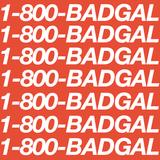 1-800-BADGAL MIX