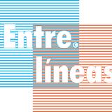 ENTRE LÍNEAS 03MARZO2015