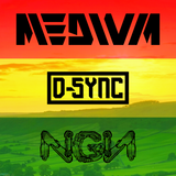 Home Bass Radio Livestream 20-8-2019 Medium / D-Sync / NGN