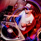 Deep Podcast #14 - Parte 1: Level 2 & DJ Wes (episódio perdido)