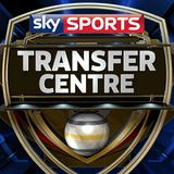 Injury Time presents Football Fanatics Episode 2 Transfer Deadline