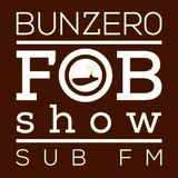 SUB FM - BunZer0 - 17 04 14