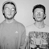 MoodSwing Radio - Dubstep, Glitch & Electronica