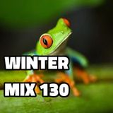 Winter Mix 130 - February 2018