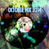 October2014Mix