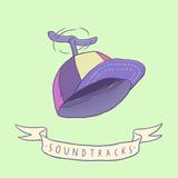 #06 - Soundtracks
