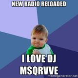 Radio Reloaded 20