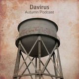 Autumn Podcast