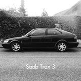Saab Trax 3