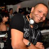 Set DJ Poeta - Zouk na Ilha - 12-07-15