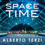 Alberto Terzi - Space Time