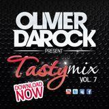Tasty Mix #7