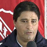 Jose Percudani en Orgullo Rojo #099 / 02.12.14