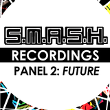 S.M.A.S.H. 4 / Panel Two / Future