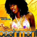 Bashment  Funky House Vol 7