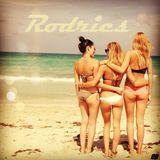 Rodrics Spring MIX