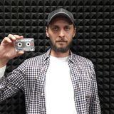MIXTAPE_FM (Martin Visnovsky) 1.10.2017