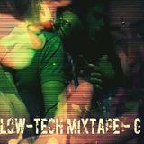 Low-Tech Mixtape - 6