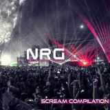 SCREAMS Compilation..Uplifting & Melodic Female Vocal Trance NRG 54