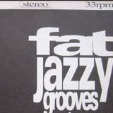 Fat Jazzy Grooves 2