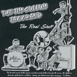 Jim Cullum Jazz Band - The Real Stuff - (Happy Jazz Band)